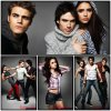 photoshop vampire diaries