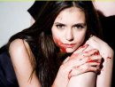 Photo de only-vampires-diaries