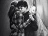 A-magical-Potter