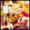 Alex-Pettyfer