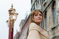 Angelina Jolie : elle dit tout sur son fantasme !