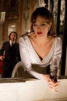 Angelina Jolie : les secrets de sa bouche pulpeuse