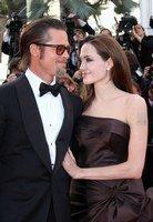 Angelina Jolie et Brad Pitt enfin mariés ?