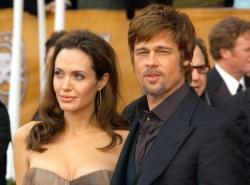 Angelina Jolie et Brad Pitt : pas de mariage à l'horizon