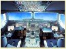Photo de xx-avions-1245789-xx
