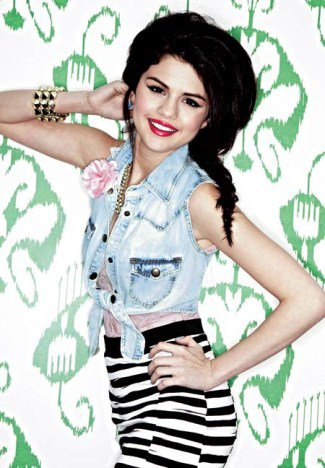 photoshoot selly