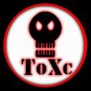 Photo de ToXc