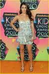 Nikki Reed 2010