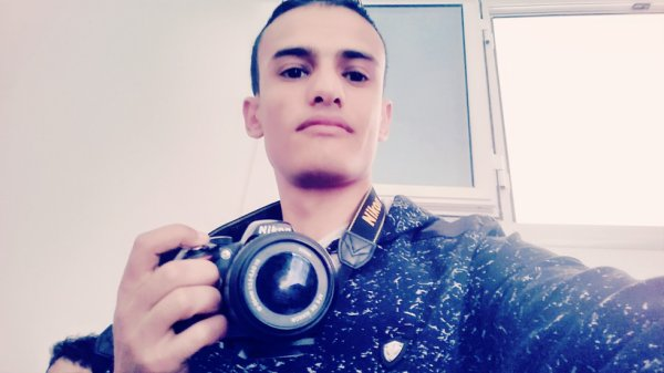 photography <3