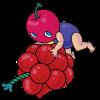 cherrybomb127