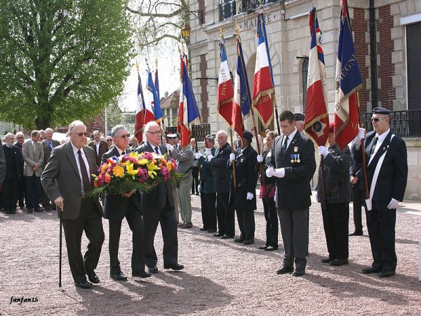 Fnaca f d ration nationale des anciens combattants en - Office nationale des anciens combattants ...
