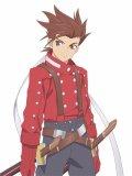 Photo de manga-ToS-FruitsBasket