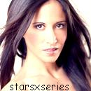 Photo de starsxseries