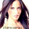 starsxseries