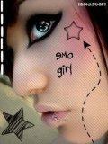 Photo de emo-girl-0011
