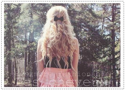 Les cheveux c'est l'art du physique  [ Marc Pétiniar ]