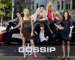 Gossip Girl ou Pourquoi ils vont nous manquer....