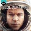 41 . Seul sur Mars de Andy WEIR - Lu par Richard Andrieux - Durée : 11 h et 48 min - Éditeur : Hardigan