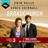 135 - Chris CHIBNALL & Erin KELLY - Broadchurch