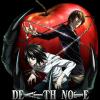 Théories sur Death Note (1)