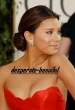 Photo de desperate-beautiful
