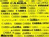 cabba-2009