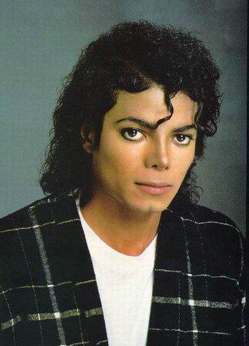 Une lettre écrite par Michael !