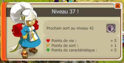 NeOx-Team: 5-------Bouftou Royal: 0 !!