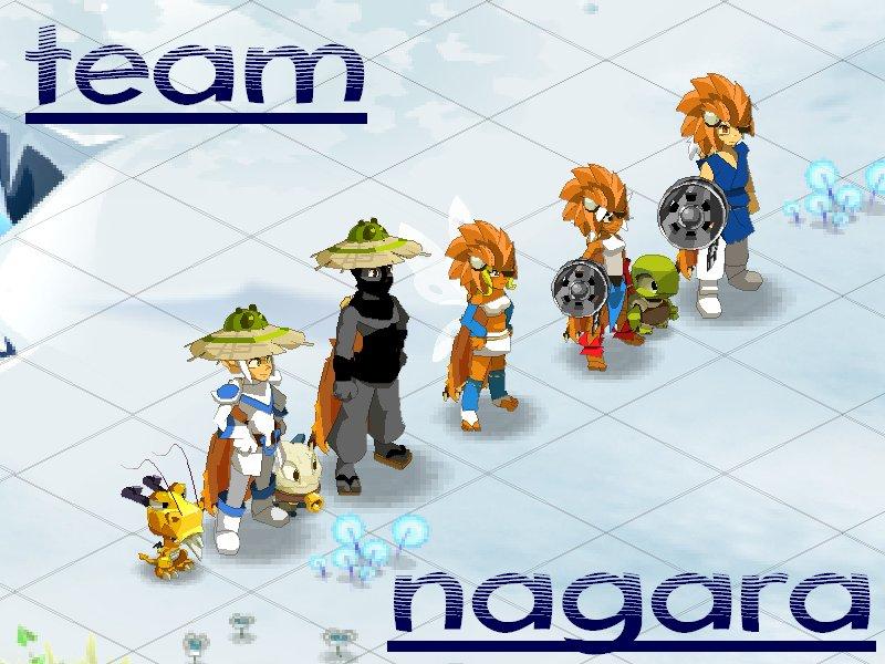 Blog de team-nagara