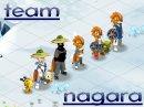Photo de team-nagara