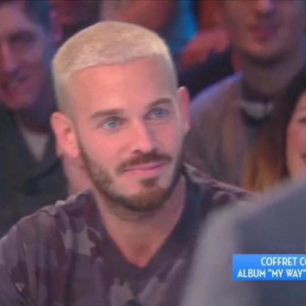 Blog de fiction-m-pokora-malika