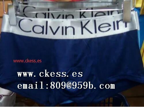 Calzoncillos Calvin Klein Baratos 70 piezas calzoncillos calvin klein ¤3.2, sin impuesto de las aduanas
