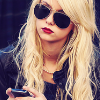 Zombie - The Pretty Reckless