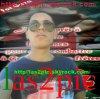 las2pic