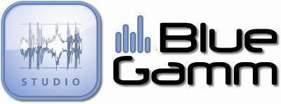 Bluegamm Studios