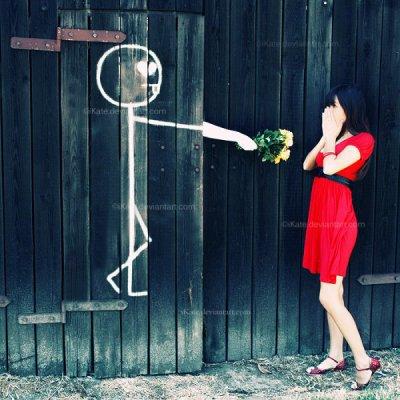 Une belle définition de l'Amour  . C'est quoi l'Amour ?