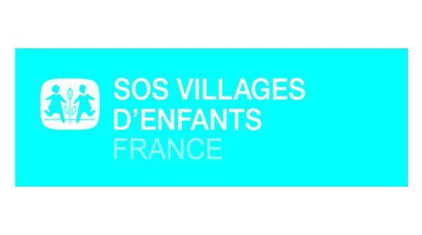 HERBALIFE-SOS VILLAGE D'ENFANTS