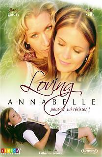 Un petit conseil de film - Loving Annabelle :)