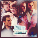 Photo de jamies-dornan