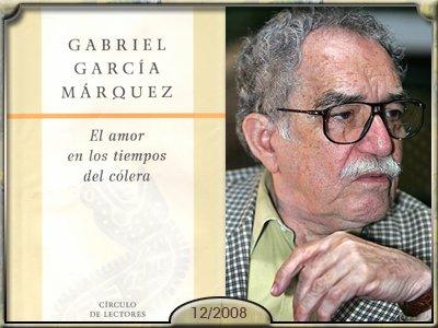 Le plus célèbre des écrivains latino-américains s'est éteint