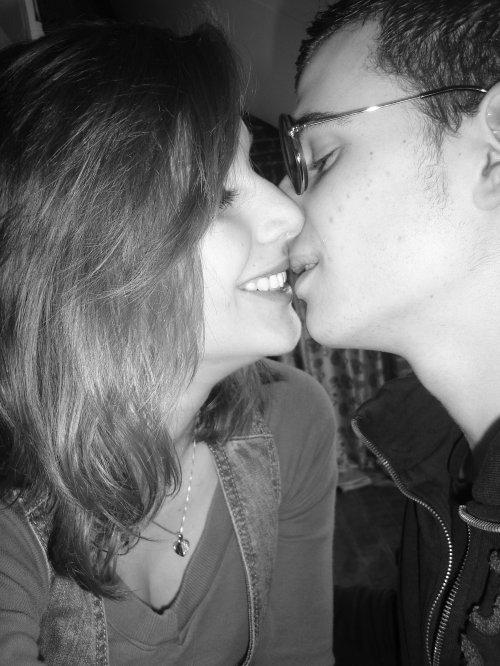 15 Novembre 2010