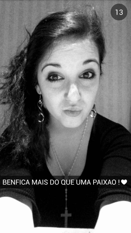 #Portugaiseje le suis et je le reste ♥#