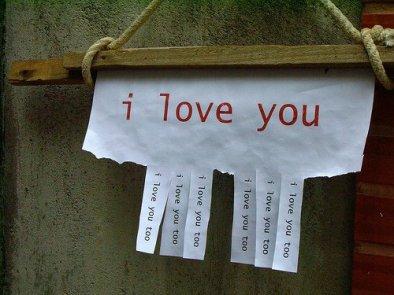 Love Me ???