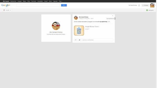 Google.com 117