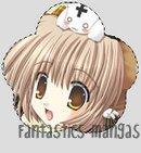 Photo de Fantastics-Mangas