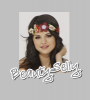 BeautySelly