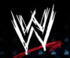 WWE-federation62