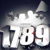 1789-AmantsDeLaBastille