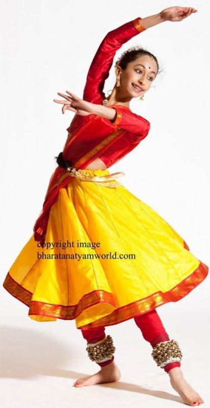 bharatanatyamworld1's articles tagged