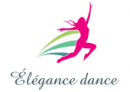 Photo de elegance-dance
